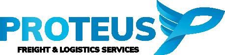 Proteus Express